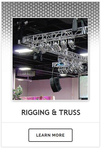 1-RIGGING-&-TRUSSA