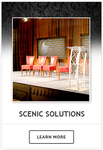 1-SCENIC-SOLUTIONS