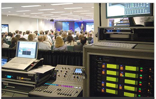 audio-services