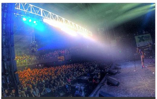concert-video